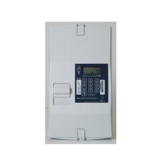 Cashpower ECU electric meter