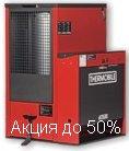 Системи за въздушно отопление