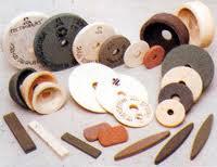 Abrasive tool, Tool abrasive, Abrasive, grinding