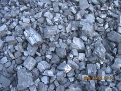 Coal, brown Maykuben TU 3510RK 39286395