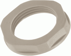 Контргайка Lapp Kabel Skintop GMP-GL PG 11 RAL