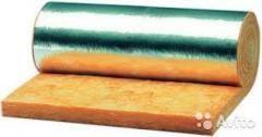 Heater of Ursa Geo M25F 9000*1200*50