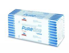 PureOne 34PN heater