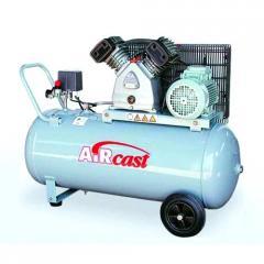 Воздушный компрессор REMEZA СБ4/С-100.LH20-2.2