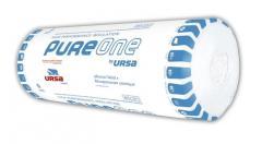 URSA PureOne 37 RN (2) glass wool