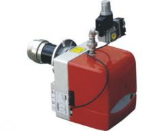 Gas one-stage torch of BT3 1/2
