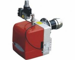 Gas one-stage torch of BT30 3/4