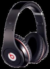 Наушники Beats by dr.Dre - Studio