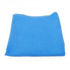 Towel of 50х100 cm