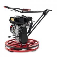 Машина затирочная Вертолет Chicago Pneumatic
