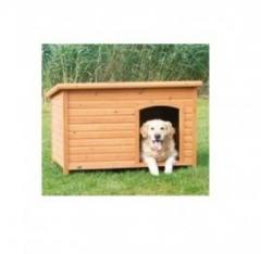 Будка для собак: 104 ? 72 ? 68 cm