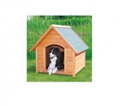 Будка для собак: 77 ? 82 ? 88 cm