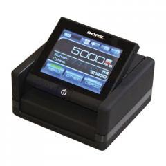 Детектор валют (Мультивалютный) Dors 230