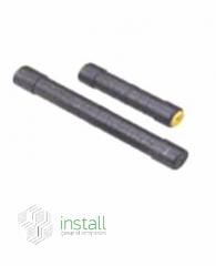 Зажим соединительный Sleeve tube 35мм2