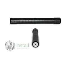 Зажим соединительный Sleeve tube 70/70мм2 (для нетрали)