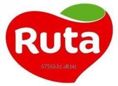 ТМ Ruta (влажные салфетки, туалетная бумага,