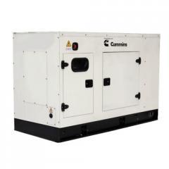 Diesel Generator SDG450CCS