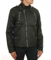 Jacket man's Legend & Soul, France,