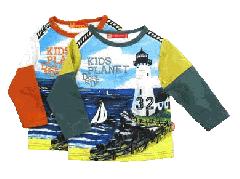 Пуловер, Kids Planet, Тайланд, Свитера, пуловеры,