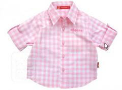 Shirt x/, Shirts children's