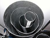 Покрытия полимерные FuranFlex®