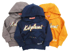 Pullover, Kids Planet, Thailand, Sweaters,