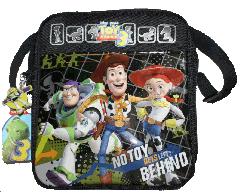 Рюкзак Pixar Toy Story, Рюкзаки школьные