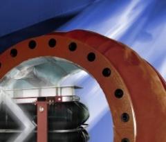 Компенсаторы для трубопроводов