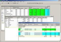 StoreHouse v.5: Автоматизация складского учета