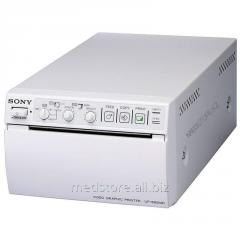 Medical thermal printer of SONY UP-897