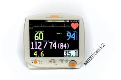 Монитор реанимационный и анестезиологический МИТАР