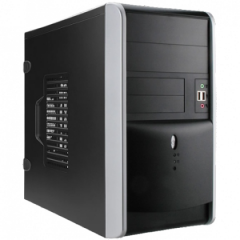 Network DT-NVS32L DIVITEC video server