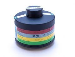Предохранительный фильтр MOF – 6