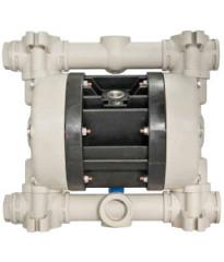 Membrane pump MICROBOXER