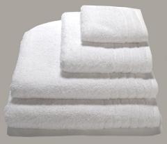 Полотенце для лица 40*70 см