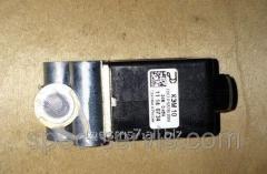 Клапан электромагнитный (24) дизель