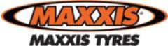 Автошины  Maxxis, Шины автомобильные, автошины