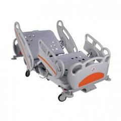 HB01-C THE BED FOR PATIENTS WITH 4 MOTORS