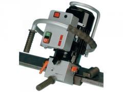 Kromkorez of manual VM-20