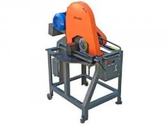 Detachable machine 82AC400