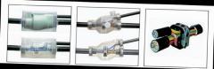 Coupling otvetvitelny MM-5-GD-4875.3