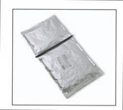 Мастика в двухкамерном пакете GUROFLEX-D035