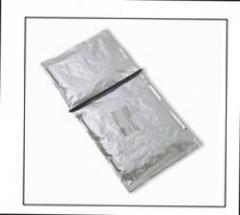Мастика в двухкамерном пакете GUROFLEX-D055