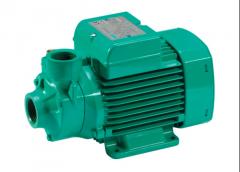 Normalnovsasyvayushchy vortex pump Wilo-HiPeri