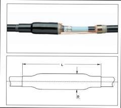 Coupling repair REPJ-24/1x 25-70
