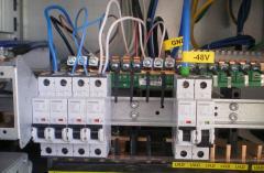Оборудование для связи электронное