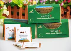 Чай для селезенки  Цзяньпи