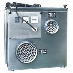 Осушитель воздуха DanVex AD-180/ AD-200/ AD-550 /