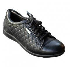 Туфли 21215-01