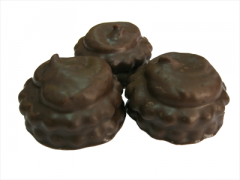 Ant Hill Weight cookies: 3 kg. / 2.5 kg. / 900 gr.